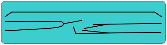 circuit-traces