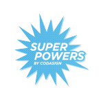 superpowers_v5-01