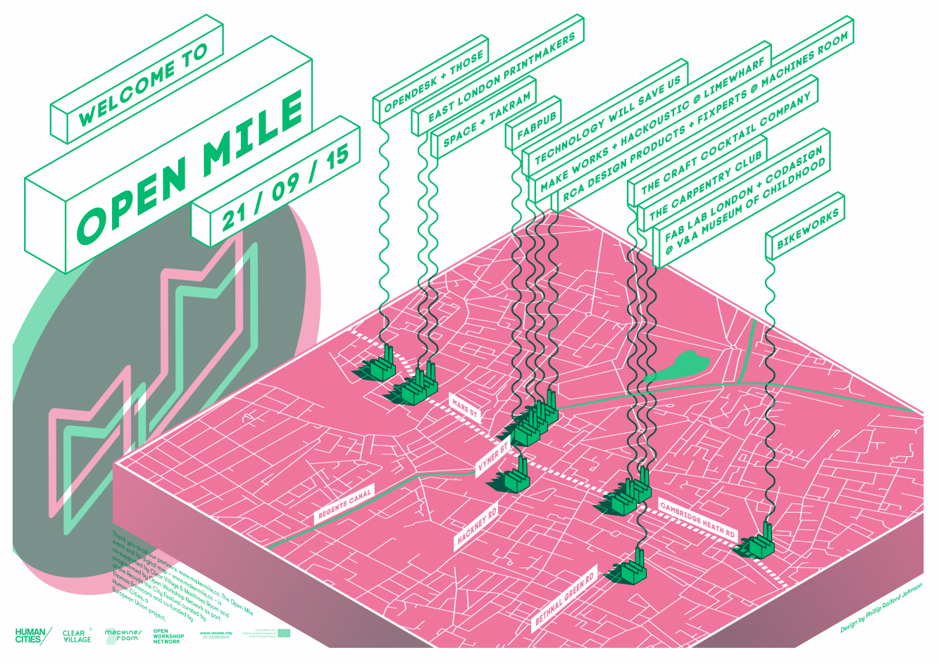 open-mile-banner